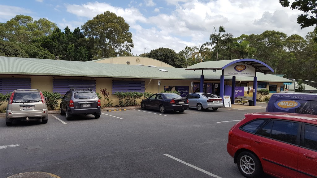 Animal Welfare League Qld   pet store   Coombabah Rehoming Centre, Shelter Rd, Coombabah QLD 4216, Australia   0755099000 OR +61 7 5509 9000
