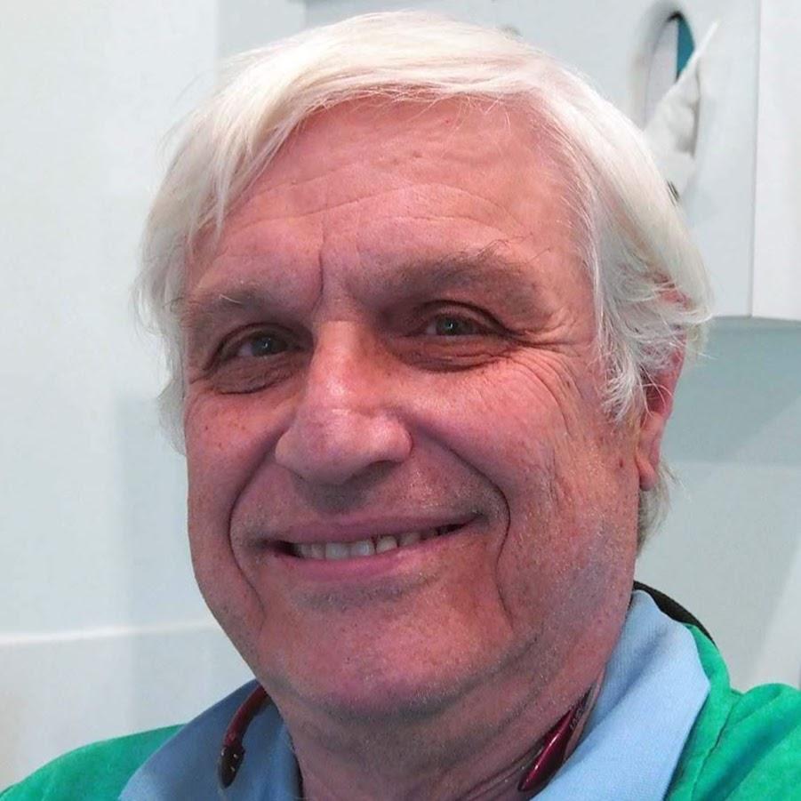 Dental 170 | dentist | 170 Albert St, Sebastopol VIC 3356, Australia | 0353311611 OR +61 3 5331 1611