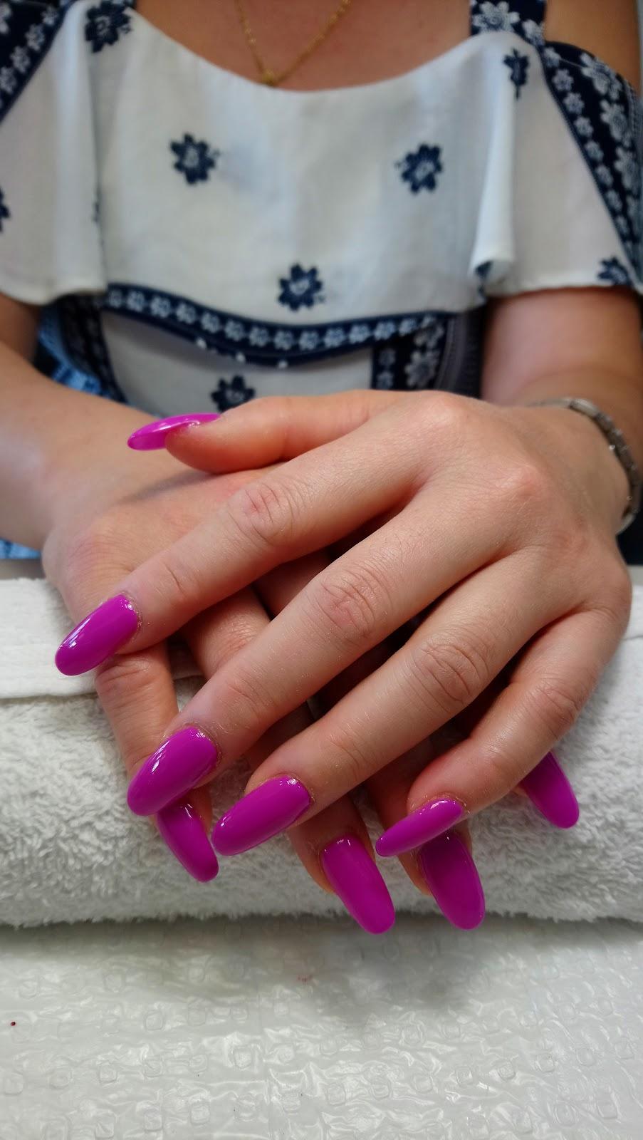 Oanhs Salon | hair care | 133 Biota St, Inala QLD 4077, Australia | 0732788650 OR +61 7 3278 8650