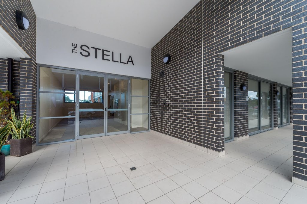 STELLA HEALTH CENTRE Wollongong | health | 3/27 Atchison St, Wollongong NSW 2500, Australia | 0242257127 OR +61 2 4225 7127