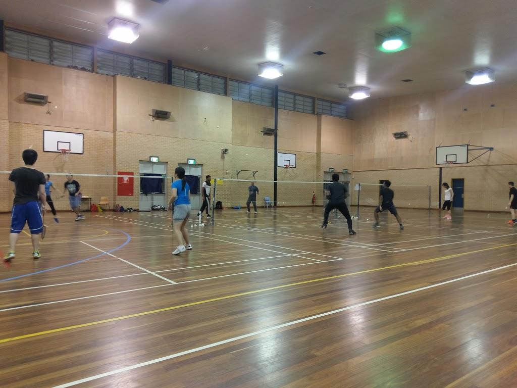 Ashfield Boys High School | school | 117 Liverpool Rd, Ashfield NSW 2131, Australia | 0297986620 OR +61 2 9798 6620