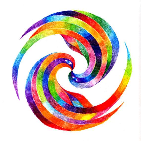 Ruicks Hypnotherapy | health | 11 Corlis Ave, Eudlo QLD 4554, Australia | 0497333308 OR +61 497 333 308