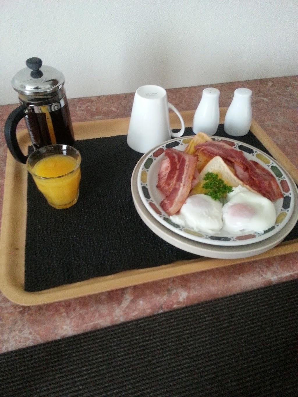 Admella Motel | lodging | Via Percy street, 5 Otway Ct, Portland VIC 3305, Australia | 0355233347 OR +61 3 5523 3347