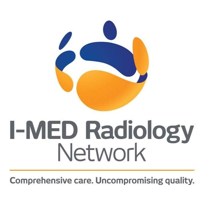 I-MED Radiology Network | doctor | Mulgrave Private Hospital, Gladstone Rd, Mulgrave VIC 3170, Australia | 0387934300 OR +61 3 8793 4300