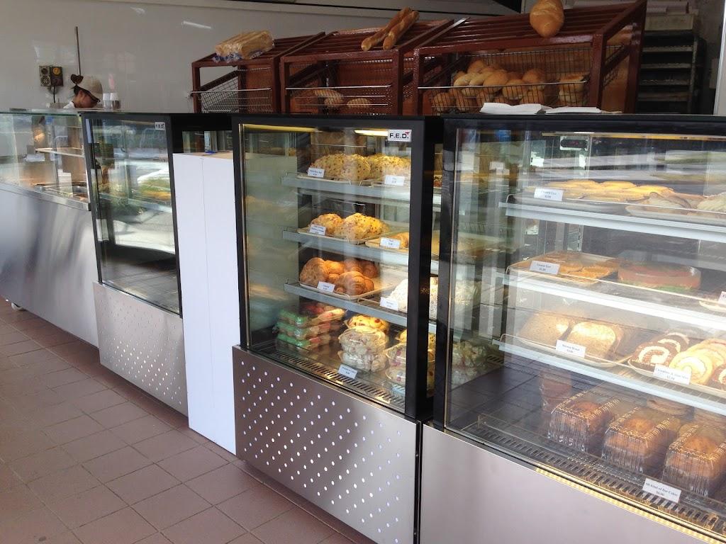 Berala Cafe & Baker House | cafe | Berala NSW 2141, Australia | 0433257161 OR +61 433 257 161