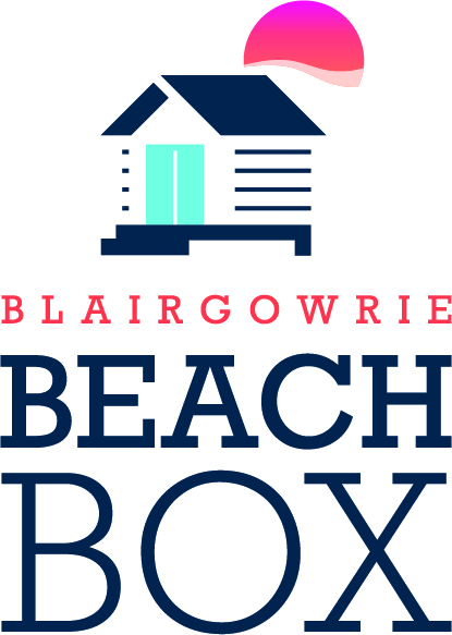 Blairgowrie Beach Box | cafe | 2821 Point Nepean Rd, Blairgowrie VIC 3942, Australia | 0359888276 OR +61 3 5988 8276
