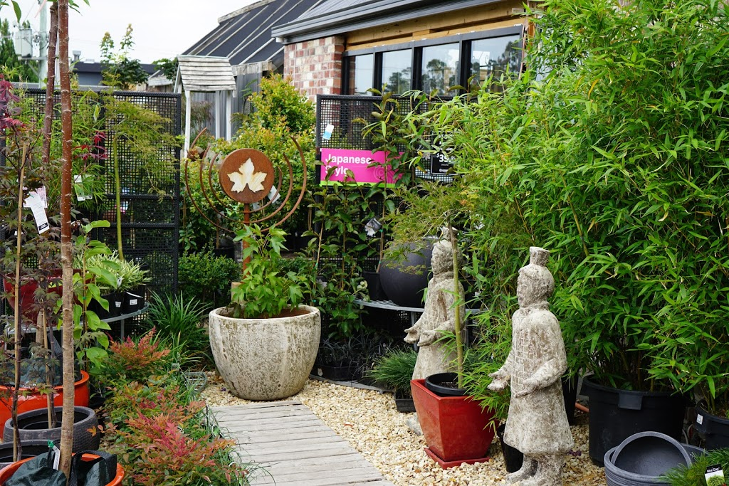Harmony Garden Centre Florist 450 S Arm Rd Lauderdale Tas 7021 Australia