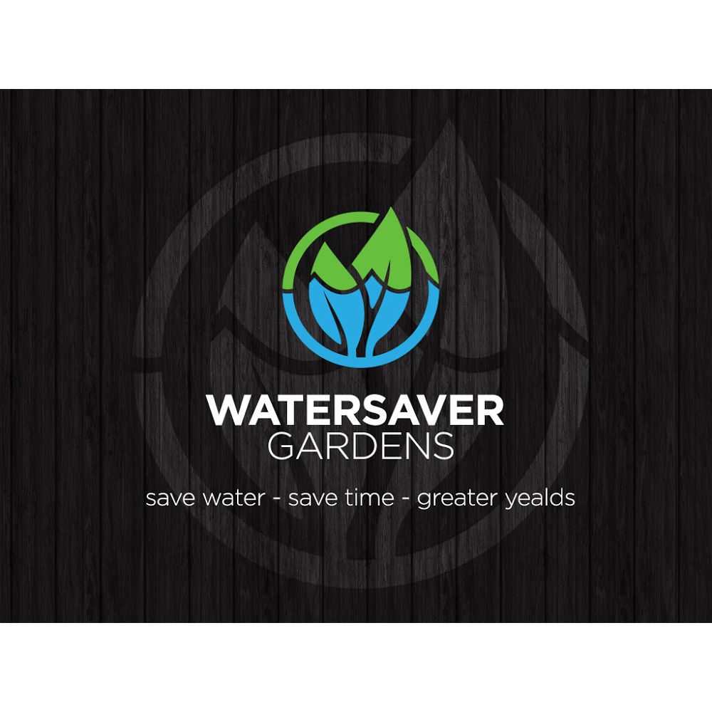Watersaver Gardens   park   20 Jennings St, Toowoomba City QLD 4350, Australia   0424996540 OR +61 424 996 540