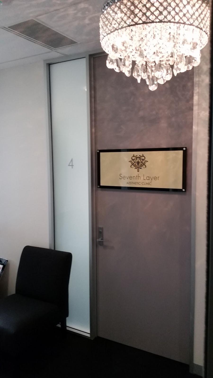 Seventh Layer Aesthetic Clinic | hair care | Level 6, Gardens Medical Centre, 470 Wodonga Pl, Albury NSW 2640, Australia | 0407586731 OR +61 407 586 731