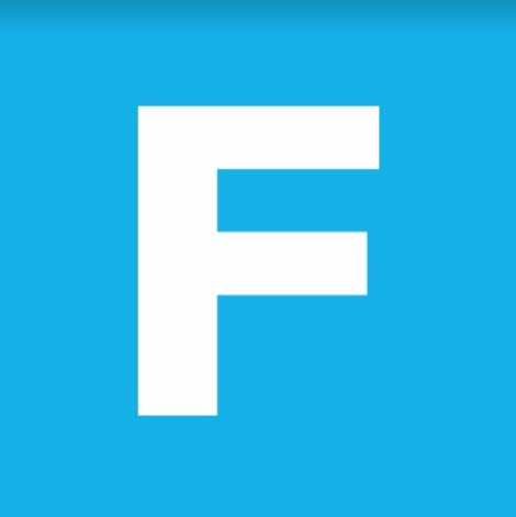 Freeman | electronics store | 1 Unit 6-7/11 Essington St, Mitchell ACT 2911, Australia