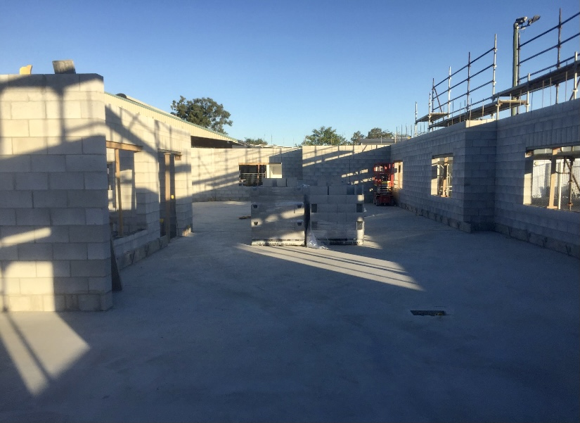 Marsden Bricklaying   general contractor   3 Ainsdan Ct, Barmaryee QLD 4703, Australia   0417615570 OR +61 417 615 570