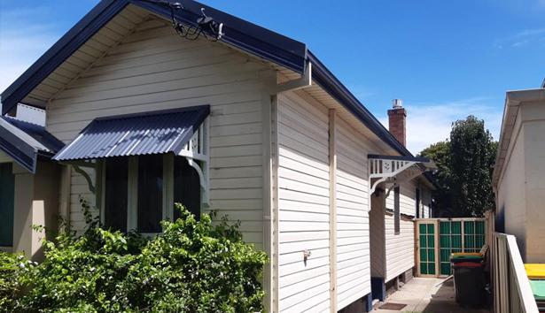 Heritage Window Awnings | point of interest | 9 Church St, Cessnock NSW 2325, Australia | 1300378034 OR +61 1300 378 034