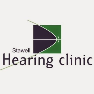 Stawell Hearing Clinic | doctor | 8-22 Patrick St, Stawell VIC 3380, Australia | 0353332999 OR +61 3 5333 2999