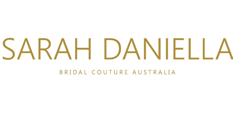 Sarah Daniella Bridal | store | 122 Merivale St, South Brisbane QLD 4101, Australia | 0411595812 OR +61 411 595 812