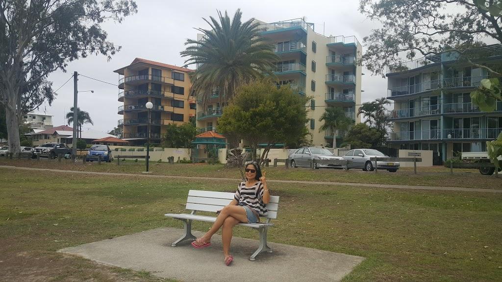 The Esplanade Picnic Point | lodging | 18/20-22 Picnic Point Esplanade, Maroochydore QLD 4558, Australia | 0754794166 OR +61 7 5479 4166