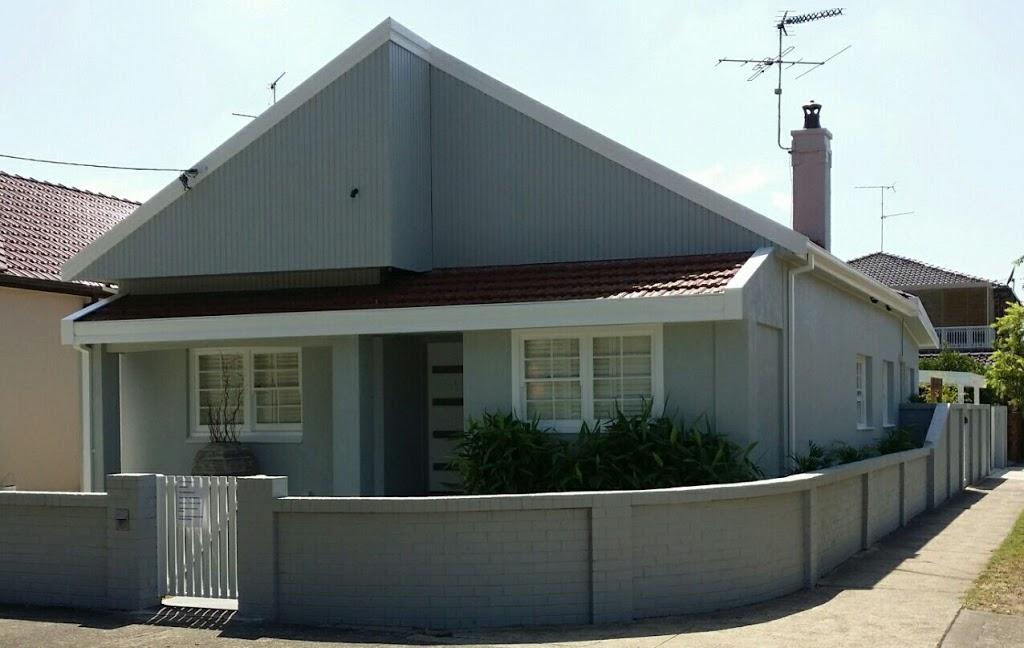 David Jivan -Consultant Naturopath | health | 115 Eastern Avenue, corner of, Tresidder Ave, Kingsford NSW 2032, Australia | 0296632353 OR +61 2 9663 2353