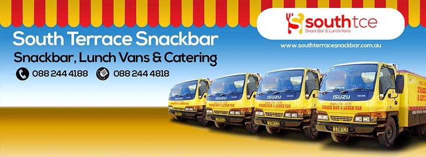 South Terrace Snack Bar   restaurant   117-123 South Terrace, Wingfield SA 5013, Australia   0882444188 OR +61 8 8244 4188