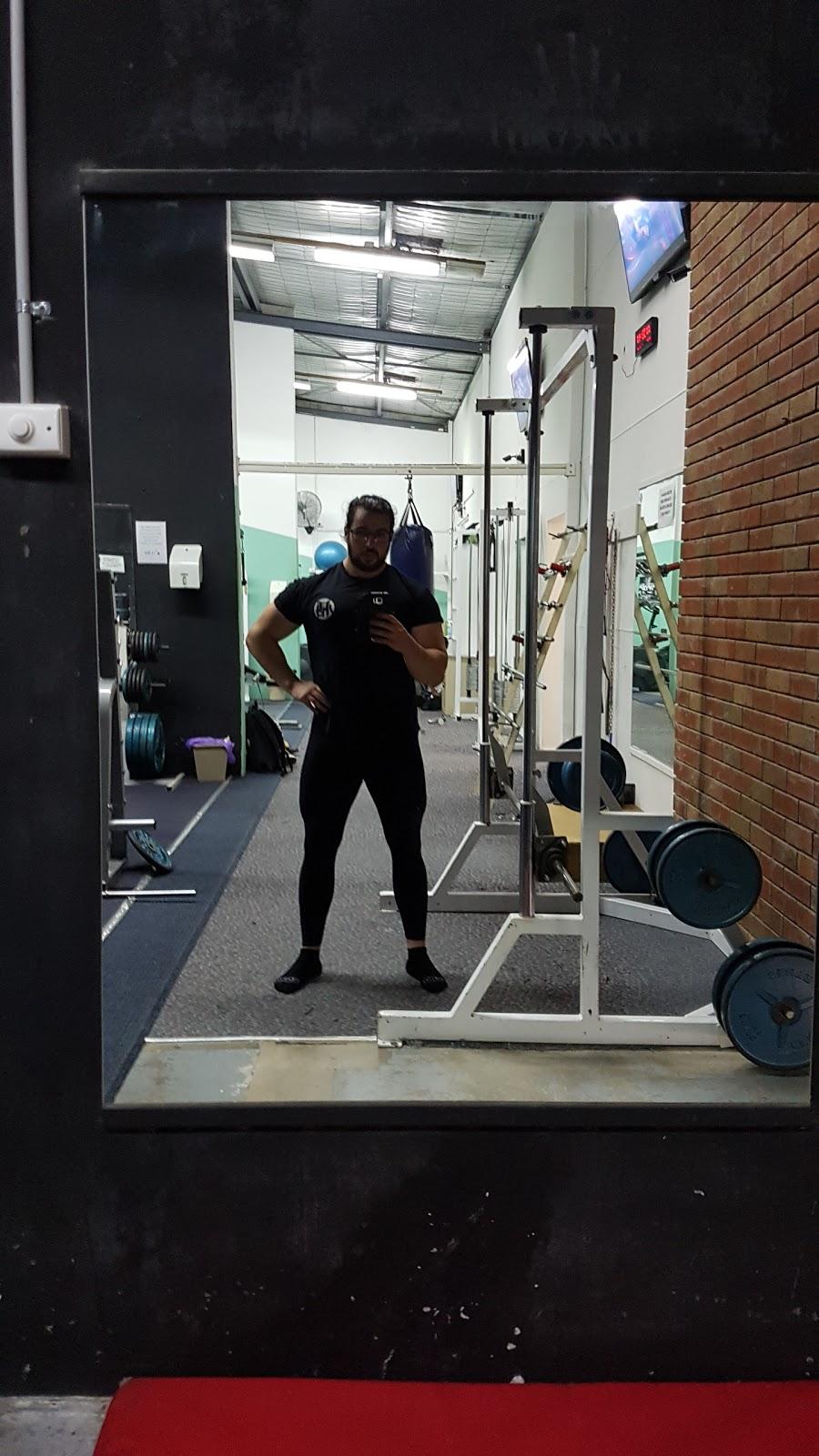 Energy Force Fitness   gym   33 Murradoc Rd, Drysdale VIC 3222, Australia   0352531795 OR +61 3 5253 1795