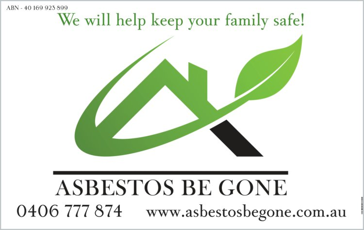 470 Asbestos | roofing contractor | 30 Salstone St, Kangaroo Point QLD 4169, Australia | 1300470470 OR +61 1300 470 470