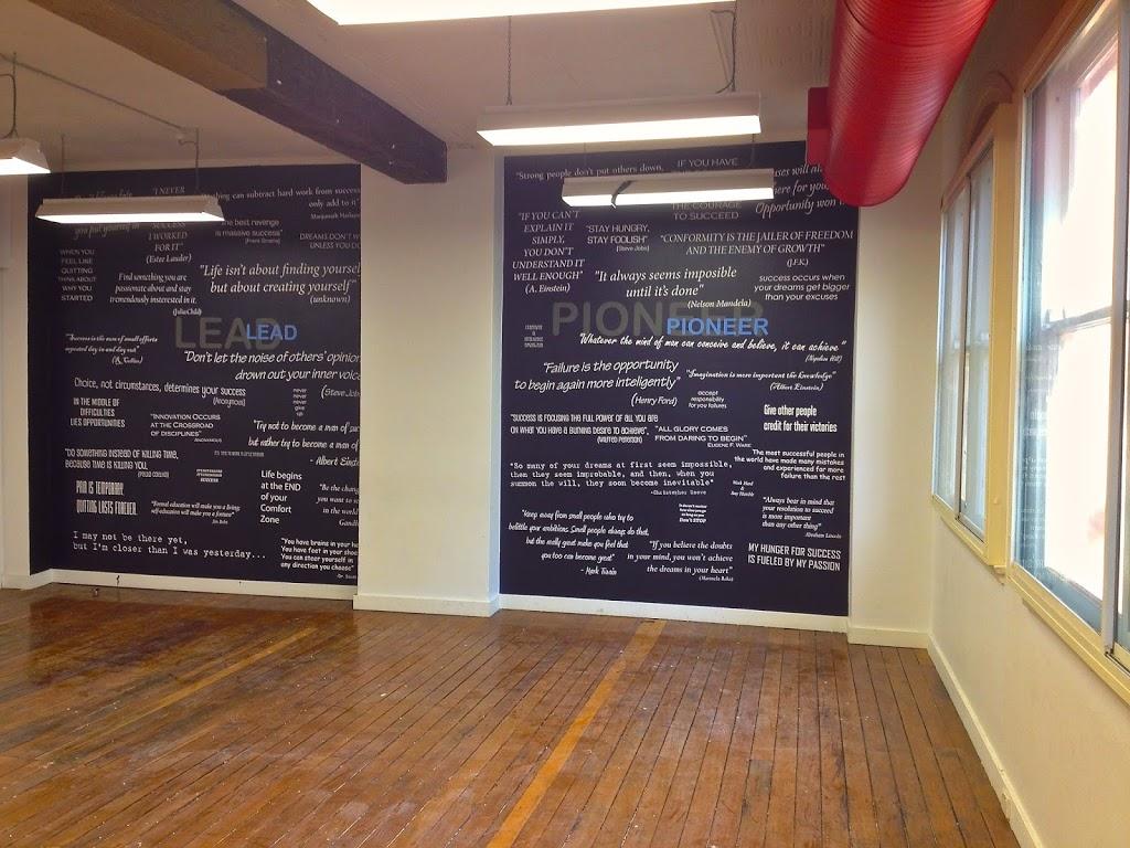 Mister Wallpaper   home goods store   89 Grose St, Parramatta NSW 2150, Australia   0491078155 OR +61 491 078 155