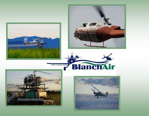 BlanchAir Pty Ltd   food   Hangar 1, Airport, Aerodrome Road, Ingham QLD 4850, Australia   0419727192 OR +61 419 727 192
