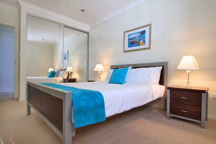 Salt Serviced Apartments Wollongong   lodging   5-7 Stewart St, Wollongong NSW 2500, Australia   0434011194 OR +61 434 011 194
