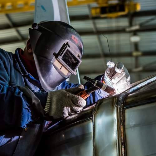 J.E. Welding & Gate Welder - Mobile Welding for Industrial, Comm | store | Servicing all Blacktown, Penrith, Hawkesbury, Windsor, Richmond, Parramatta, Fairfield, Liverpool, Canterbury, Bankstown, Campbelltown, Homebush, Ryde, Epping, Chatswood, North Sydney, Manly, Hurtsville, Bexley, Kogarah, Cronulla, Sutherland Shire, Blue Mountains, Hill District & Eastern suburbs, Riverstone NSW 2765, Australia | 0425219948 OR +61 425 219 948