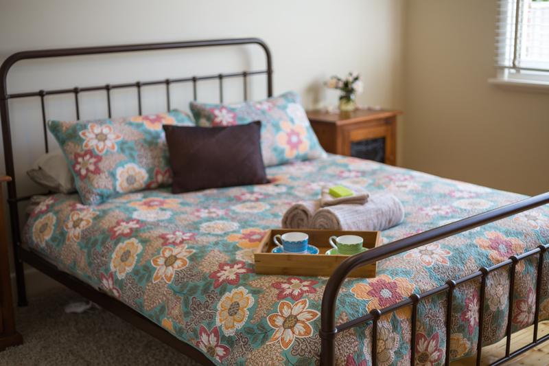 Clinker Cottage Bendigo   lodging   1 Caledonia St, Bendigo VIC 3550, Australia   0418382852 OR +61 418 382 852