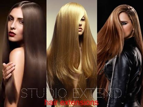Studio Extend hair extensions | hair care | 249 Rocky Point Rd, Sans Souci NSW 2019, Australia | 0474707427 OR +61 474 707 427