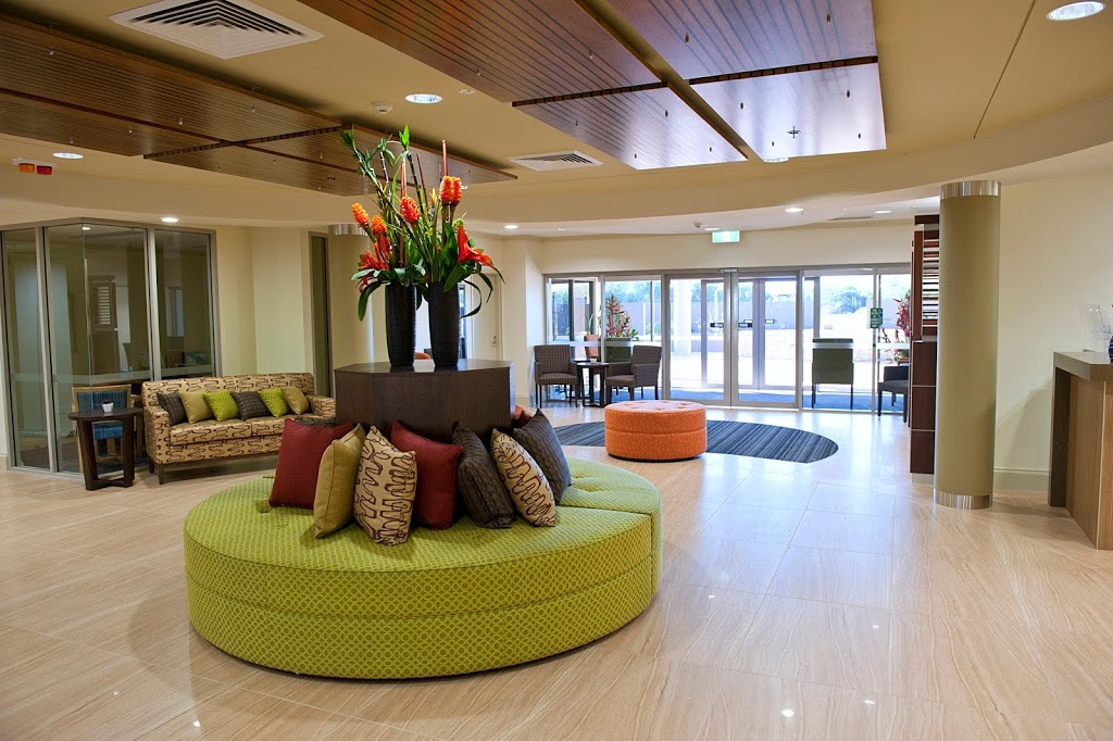Pearl Supported Care   health   11 Waratah Crescent NT, Fannie Bay NT 0820, Australia   0889461800 OR +61 8 8946 1800