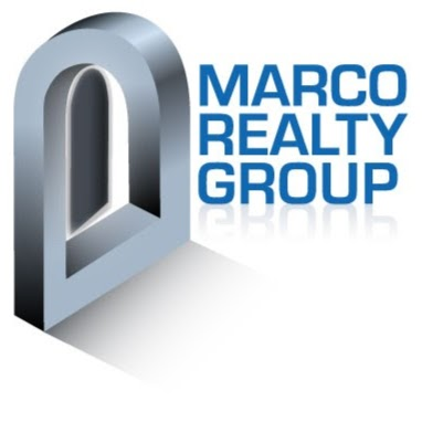 MARCO REALTY GROUP | real estate agency | 1/94 Smith St Motorway, Southport QLD 4215, Australia | 1300819077 OR +61 1300 819 077