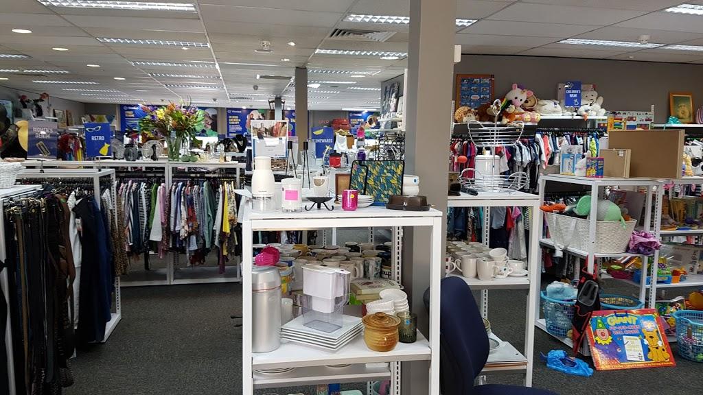 Vinnies Weston Creek | store | 2/14 Brierly St, Weston ACT 2611, Australia | 0262347436 OR +61 2 6234 7436