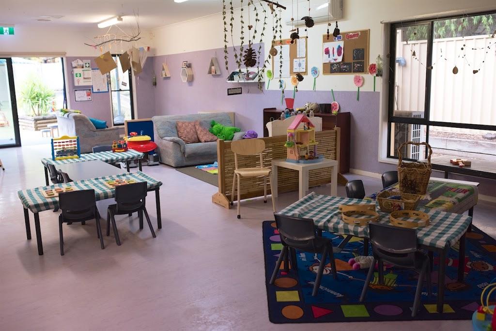 Goodstart Early Learning Mildura | school | 374-378 Eleventh St, Mildura VIC 3500, Australia | 1800222543 OR +61 1800 222 543