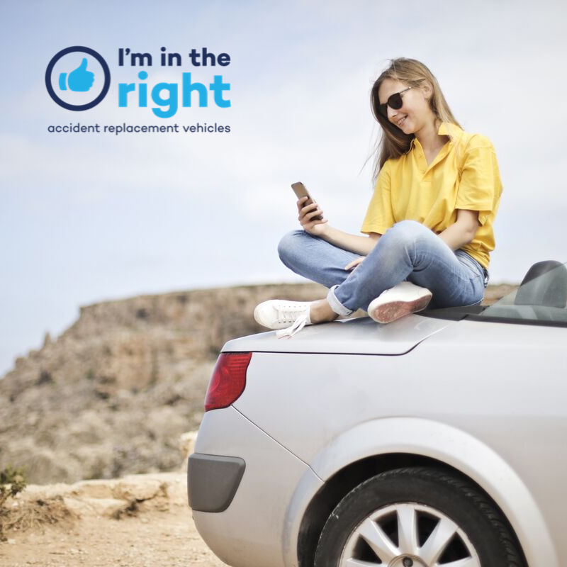 Im In The Right | car rental | 79 Whiting St, Artarmon NSW 2064, Australia | 1300004487 OR +61 1300 004 487