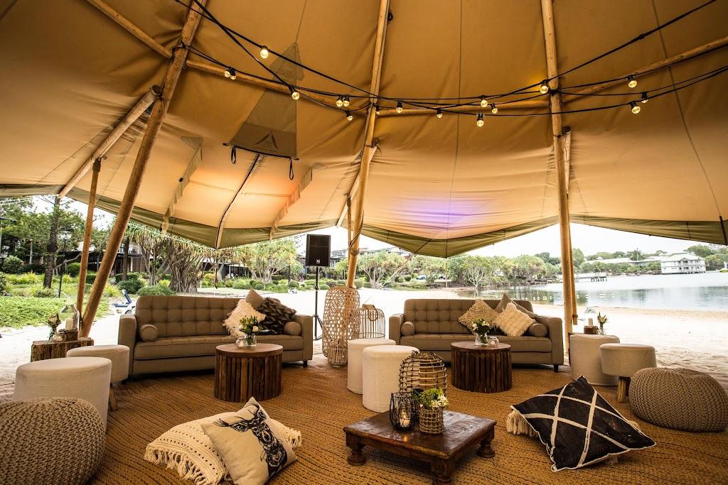 Novotel Twin Waters Resort Sunshine Coast | lodging | 270 Ocean Dr, Twin Waters QLD 4564, Australia | 0754488000 OR +61 7 5448 8000