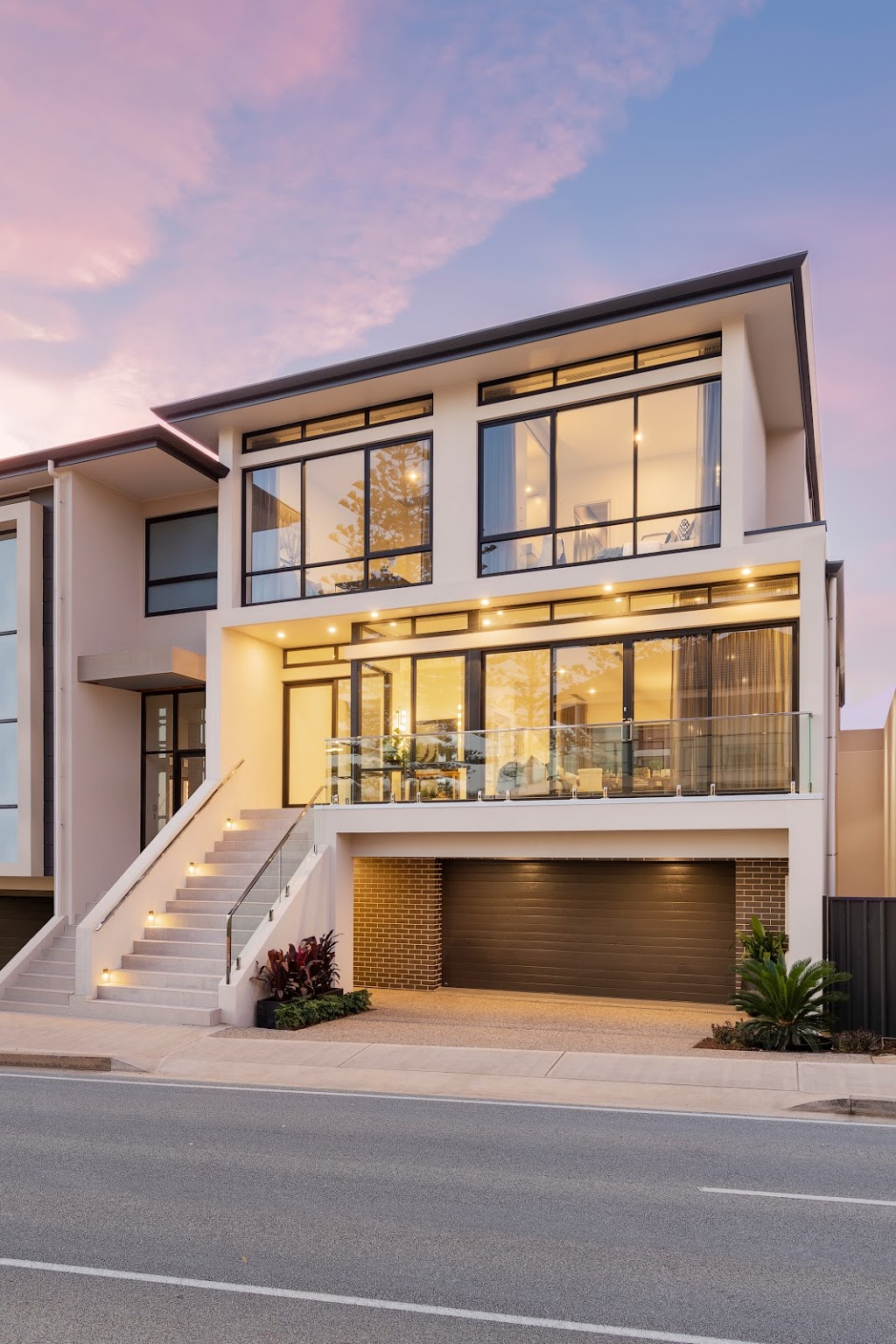 Hospital Research Home Lottery | point of interest | 184a Esplanade, South Brighton SA 5048, Australia | 1300852177 OR +61 1300 852 177