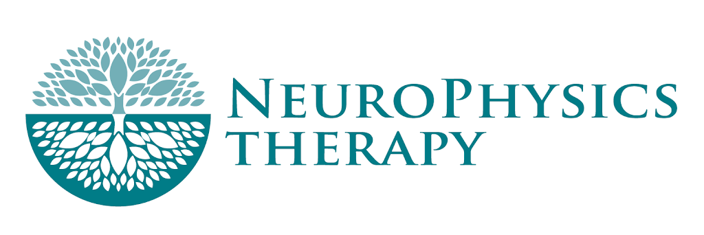 NeuroPhysics Therapist - Perth | health | 231 Bulwer St, Perth WA 6000, Australia | 0410759231 OR +61 410 759 231