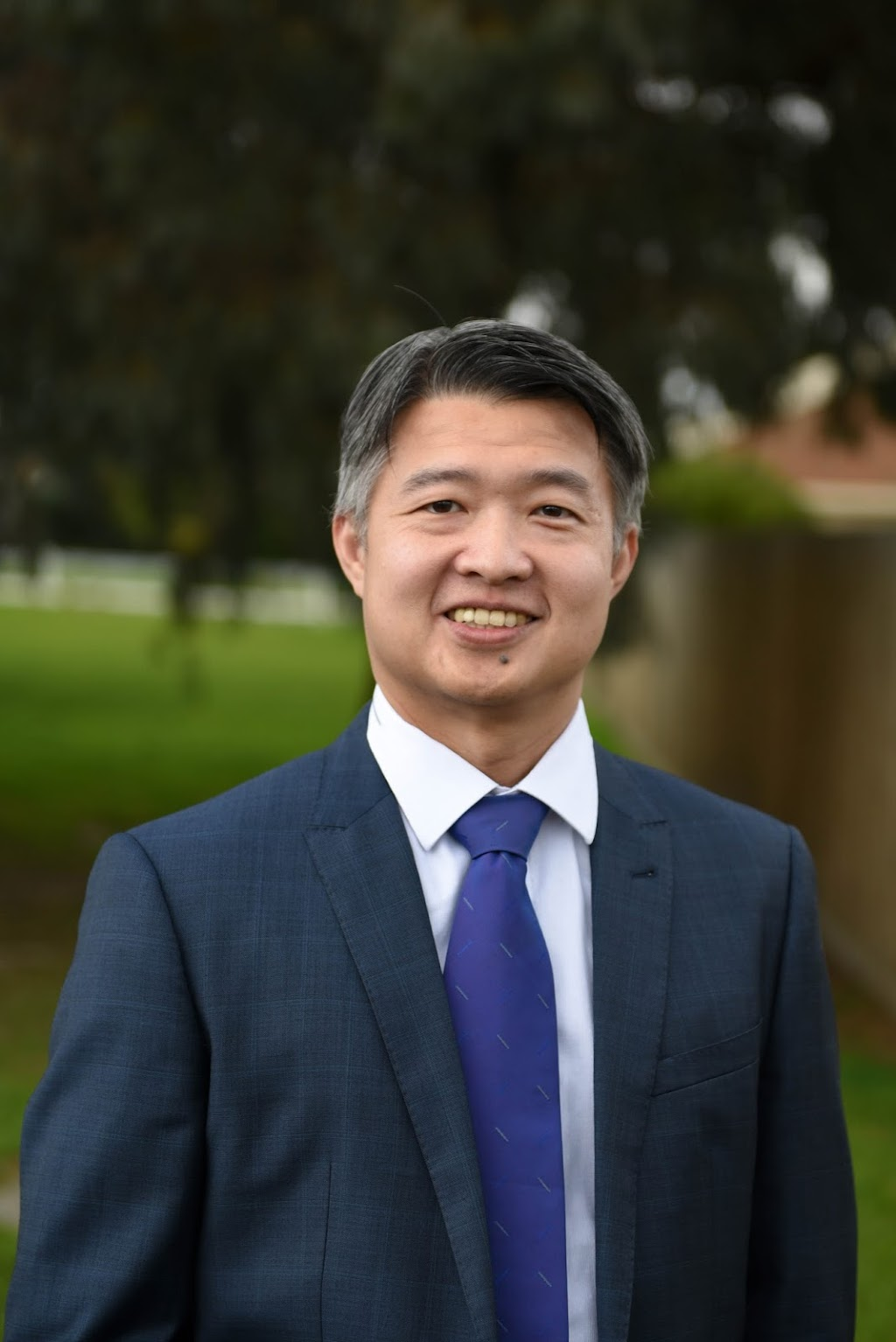 Dr Matthew Lau   hospital   262 Mountain Highway consulting suites 10, Knox Private Hospital, Wantirna VIC 3152, Australia   0390050994 OR +61 3 9005 0994