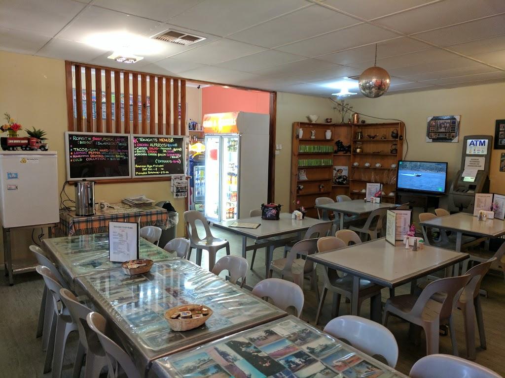 BP   gas station   110 Great Northern Hwy, Wubin WA 6612, Australia   0896641013 OR +61 8 9664 1013
