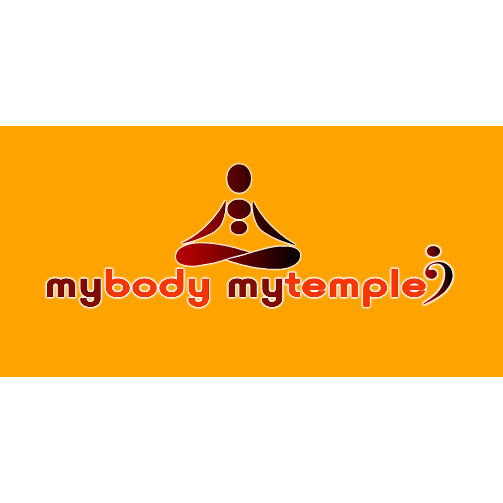 MyBodyMyTemple | gym | Point Ohalloran Rd, Victoria Point QLD 4165, Australia | 0433543032 OR +61 433 543 032