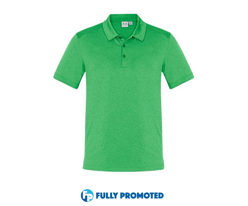 Fully Promoted Bathurst (formerly EmbroidMe) | clothing store | 2/91 Rankin St, Bathurst NSW 2795, Australia | 0263315001 OR +61 2 6331 5001
