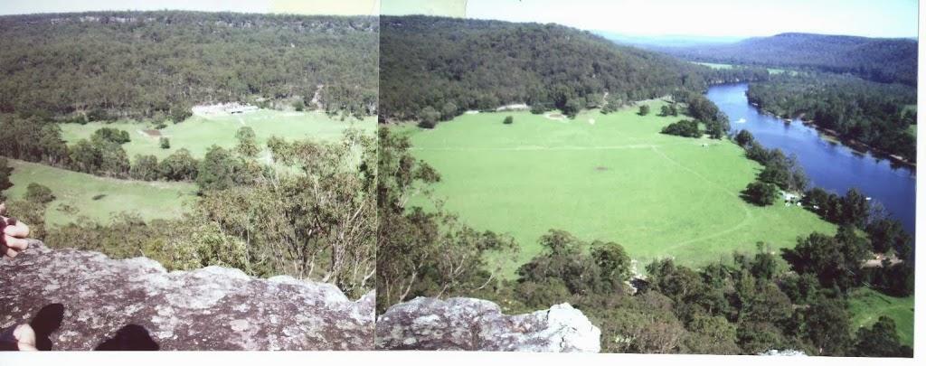 Nowra Horse Agistment   point of interest   1012 Yalwal Rd, Barringella NSW 2540, Australia   0419851477 OR +61 419 851 477
