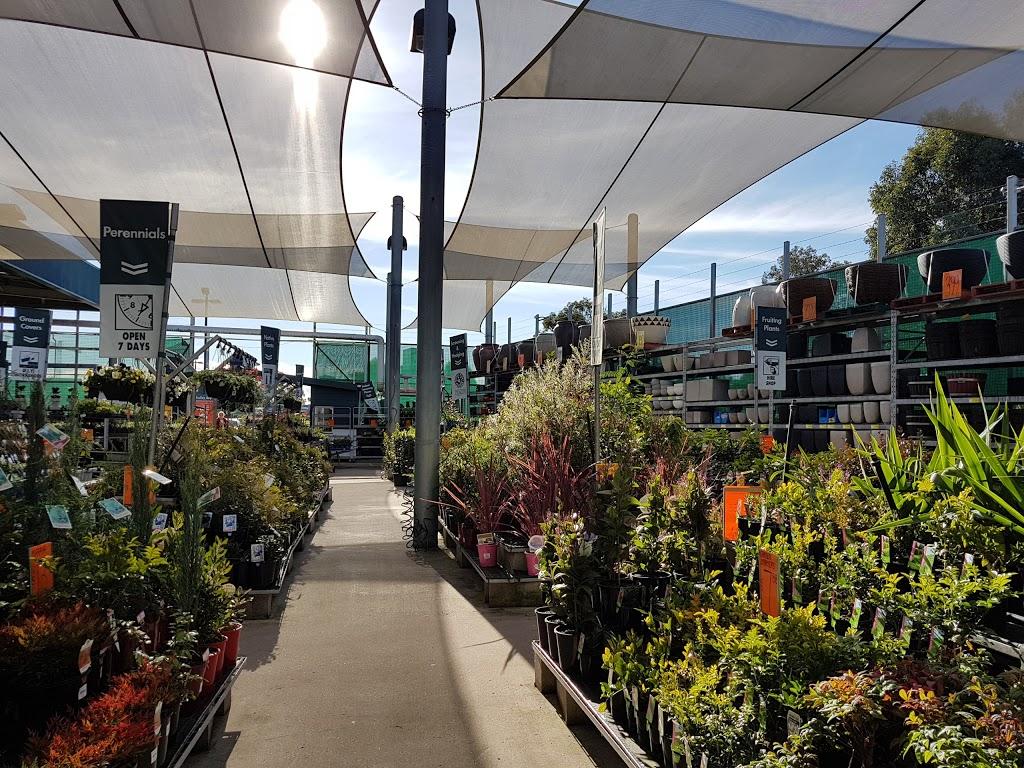 Bunnings McGraths Hill | hardware store | 264-272 Windsor Rd, Mcgraths Hill NSW 2756, Australia | 0245876700 OR +61 2 4587 6700
