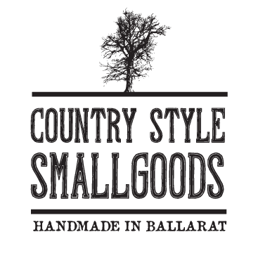Country Style Smallgoods | food | 42 Schwarz Rd, Bald Hills VIC 3364, Australia | 0421505650 OR +61 421 505 650