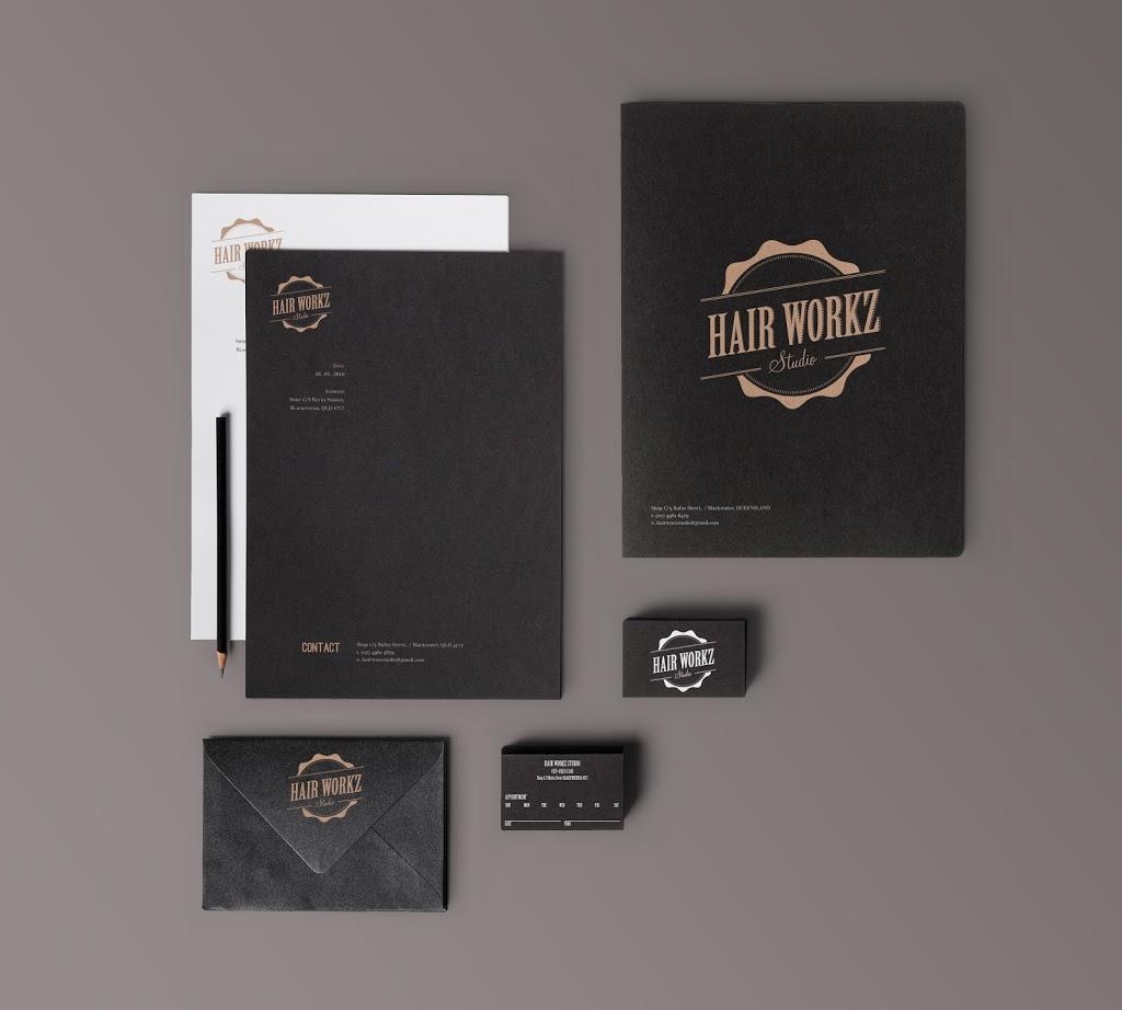 My Design | store | 2/8 Herbert St, Goondiwindi QLD 4390, Australia | 0746713581 OR +61 7 4671 3581