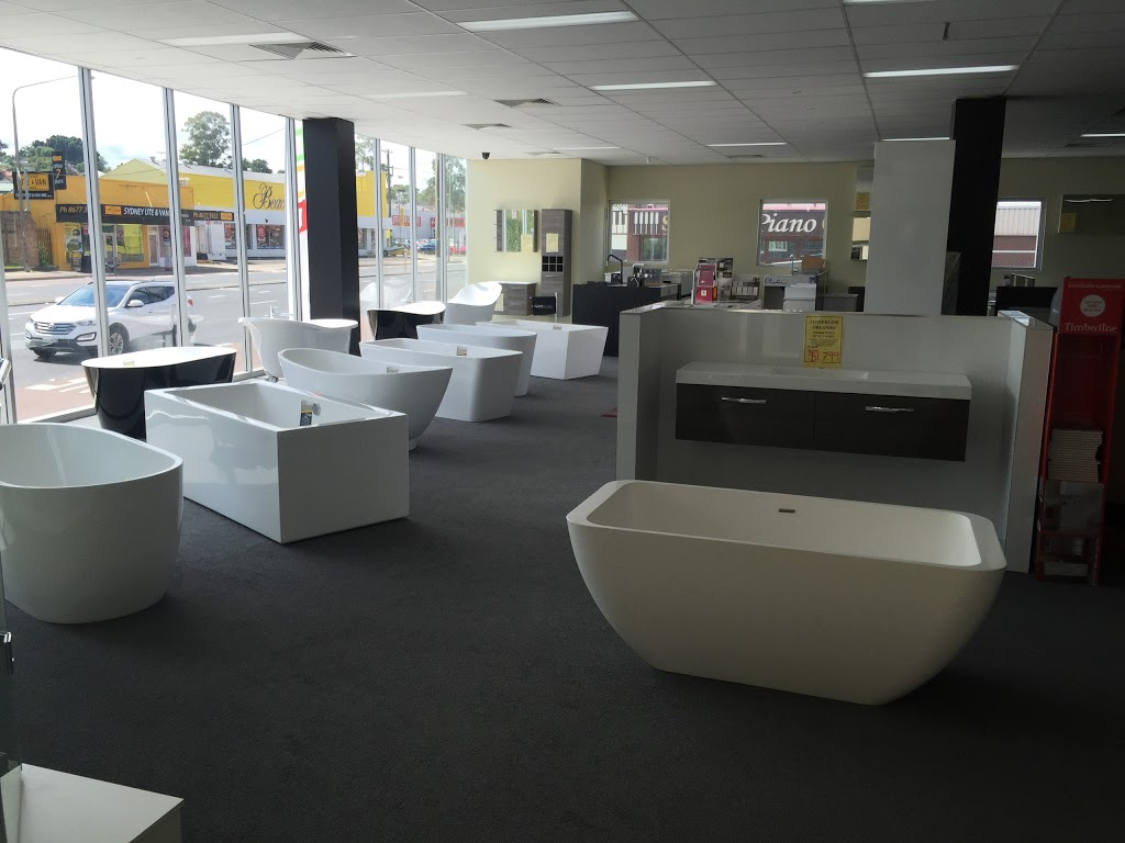 Total Home Design | furniture store | 639 Church St, North Parramatta NSW 2151, Australia | 0288409830 OR +61 2 8840 9830
