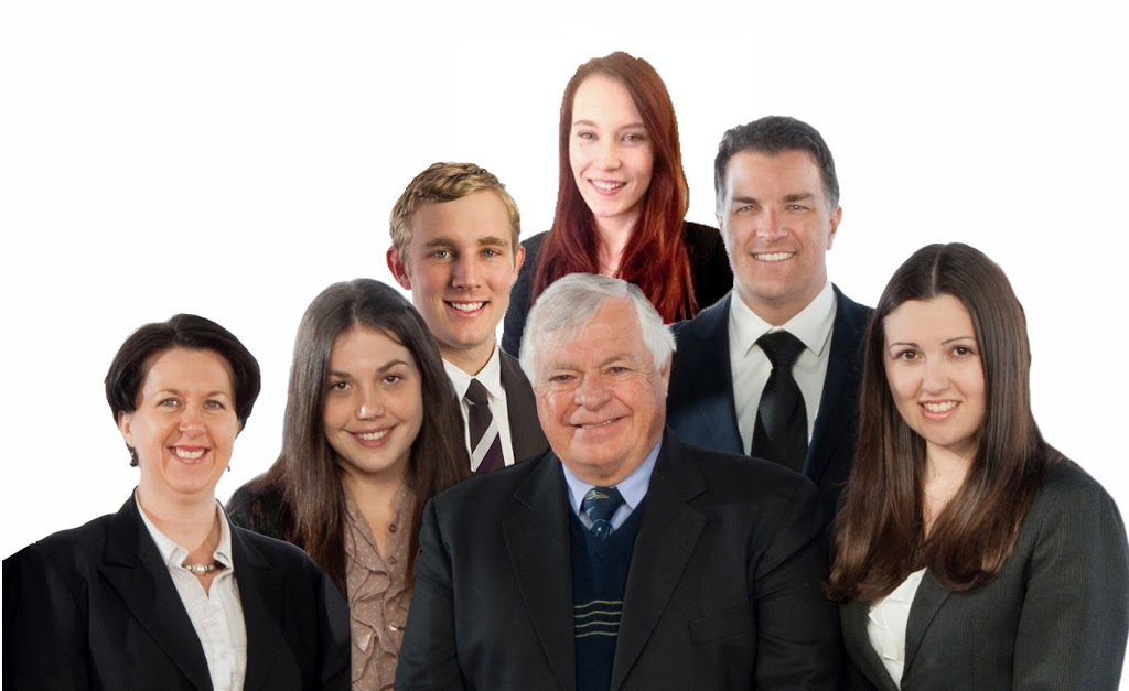 WMD Law | lawyer | 4th/3-5 Stapleton Ave, Sutherland NSW 2232, Australia | 0295258688 OR +61 2 9525 8688