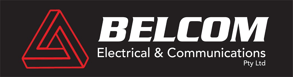 Belcom Electrical & Communications | electrician | 179 Corrimal St, Wollongong NSW 2500, Australia | 0401495764 OR +61 401 495 764