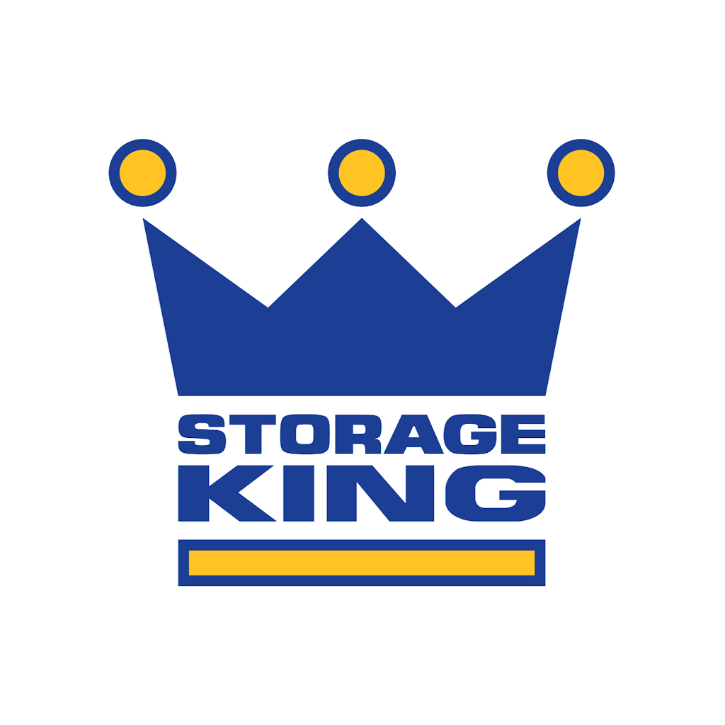 Storage King Acacia Ridge | moving company | 23 Learoyd Rd, Acacia Ridge QLD 4110, Australia | 0732722333 OR +61 7 3272 2333