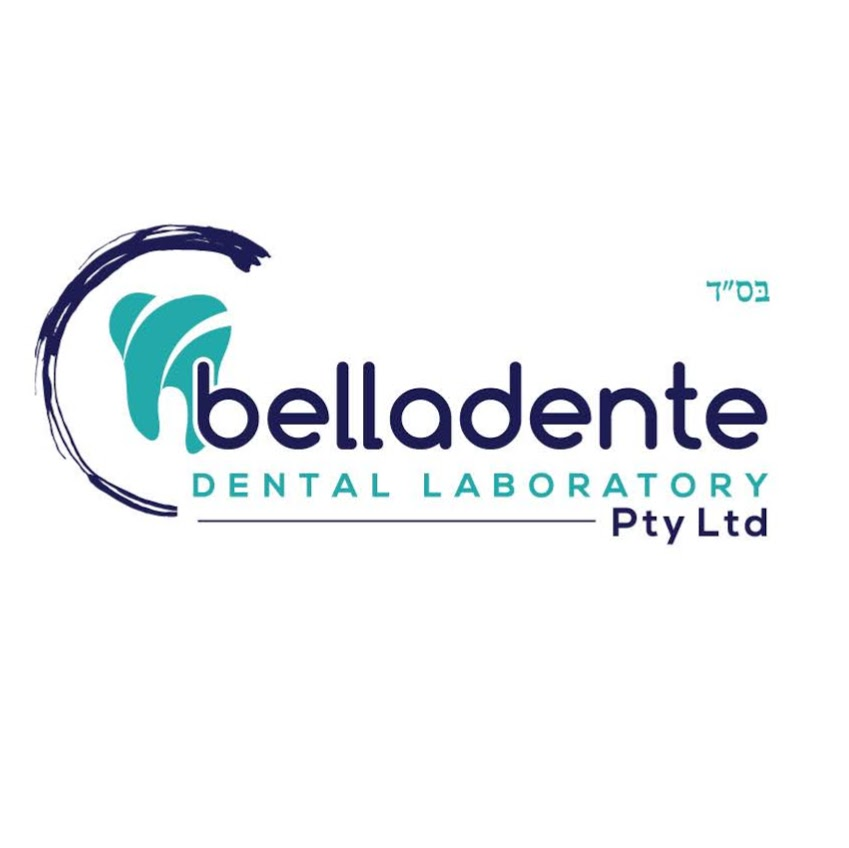 Belladente Dental Laboratory Pty Ltd | dentist | Midas, House, Suit G, Unit 1/8 Exchange Rd, Malaga WA 6090, Australia | 0892093387 OR +61 8 9209 3387